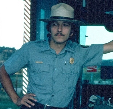 1975.RangerRoy